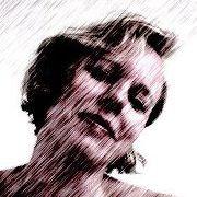 Dianne Elizabeth