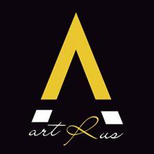 Art 'R' Uss