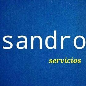 sandro Servicios