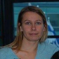Hanna Eichholz