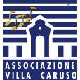 Villa Museo Caruso