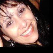 Adriana Dri