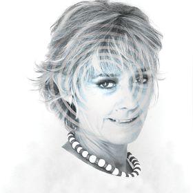Catherine Broch