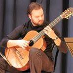 Dimitris Katsanis
