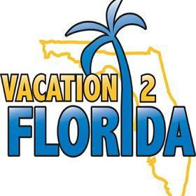 Vacation2Florida