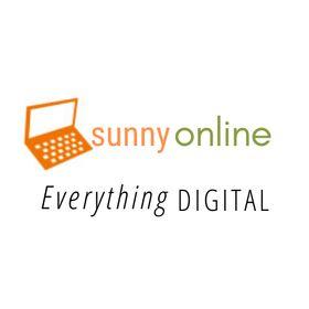 Sunny Online