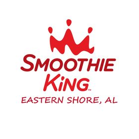 Smoothie King- Eastern Shore