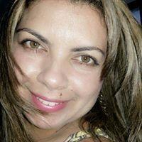Joselaine Farias