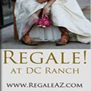 Regale Dc Ranch