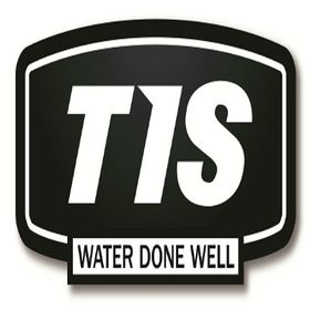 TIS Turf Irrigation Services | Turf Irrigation, Pond Pumps, Water Features, Stormwater Harvesting, R