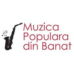 Muzica Populara din Banat