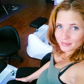 Eva Sluiter