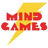 Mind Games.ca