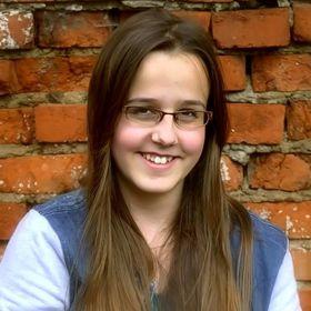 Monika Kubasová