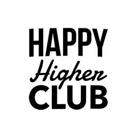 Happy Higher Club