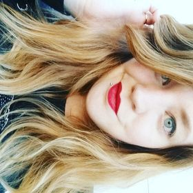 Sara Pulver