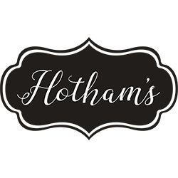Hotham's