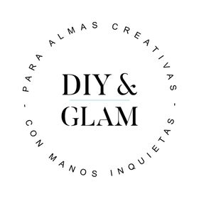 Diy and glam