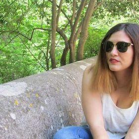 Araceli Béjar