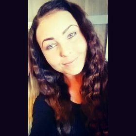 Christina Wehus