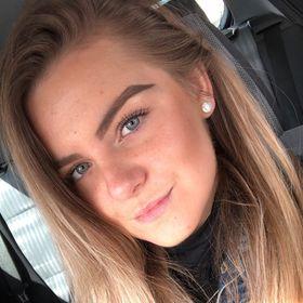 Sonja Sijm