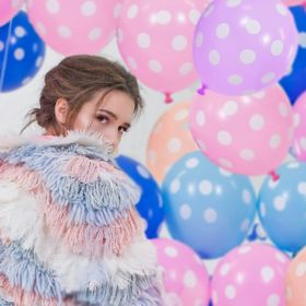 Alexandra Tofan