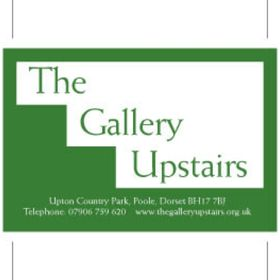 The Gallery Upstairs Upton Country Park Poole BH17 7PJ