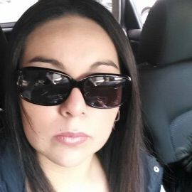 Jacqueline Vanessa Guillen Perez