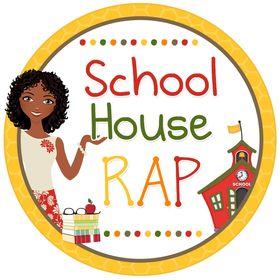 School House Rap