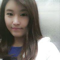 Sunhye Shin