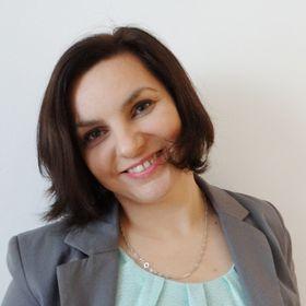 Katarzyna Malec