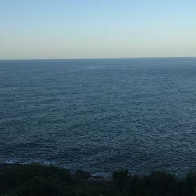 Ayşe Deniz