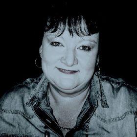 Theresa Erasmus