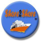 Shore2Shore Excursiones Cruceros