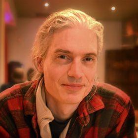 David Fraser Author Illustrator
