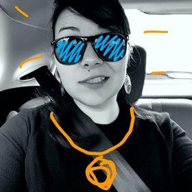 Ioana Luiza