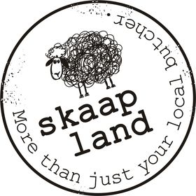 Skaapland Tyger Valley =  Butchery & Wine