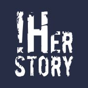 HerStory - Fashion and Lifestyle