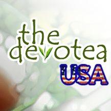 The Devotea USA