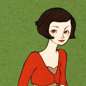 Claire Maubert