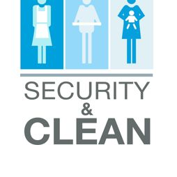 Security & Clean
