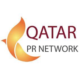 Qatar PR Network