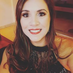 Lucymara Ouriques