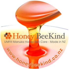 Honey BeeKind