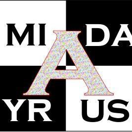 Ami dayrus