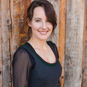 Julia Wascher