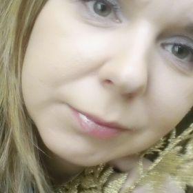 Agnieszka Konstanty