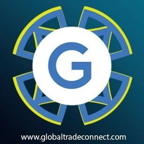 GlobalTradeConnect