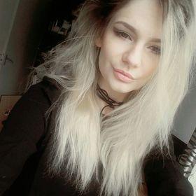 Anna Anthraxx