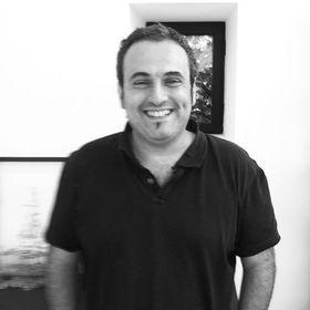 Benoit Pereira da Silva